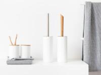 Werkvoll Designshop - Nachhaltige Artikel fürs Badezimmer...