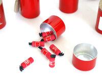 Fireextinguisher Eraser