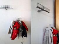 Recycling Garderobe GWEIH