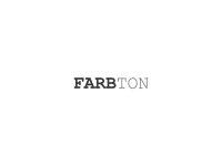 "Wandfolie ""Farbton"""