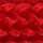 rot (ausverkauft)